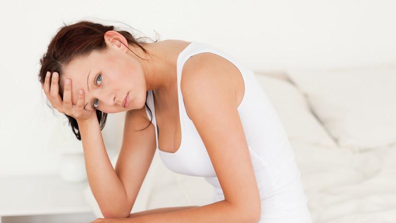 Jak leczyć mięśniaki macicy?