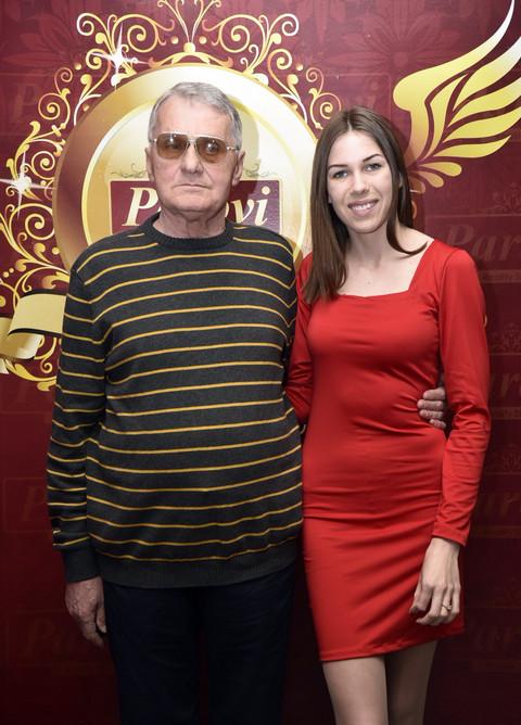 Milojko smatra da je Milijana bila u braku pre njega: Neverica!