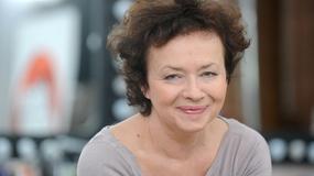 Joanna Szczepkowska: nie słyszę dziś takich emocji - wywiad