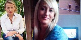 Iwona Wieczorek zniknęła 11 lat temu. Zrozpaczona matka mówi teraz o przestrodze. Poruszające!