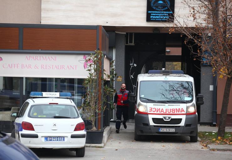 pancevo pozar RAS foto Mitar Mitrovic (2)