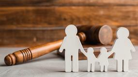 Posłowie cyzelują przepisy o zadośćuczynieniu za zerwane więzi