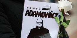 Światowe media o pogrzebie Pawła Adamowicza