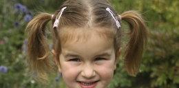 Cierpienie 4-latki w samolocie. Była uczulona, a ludzie jedli...