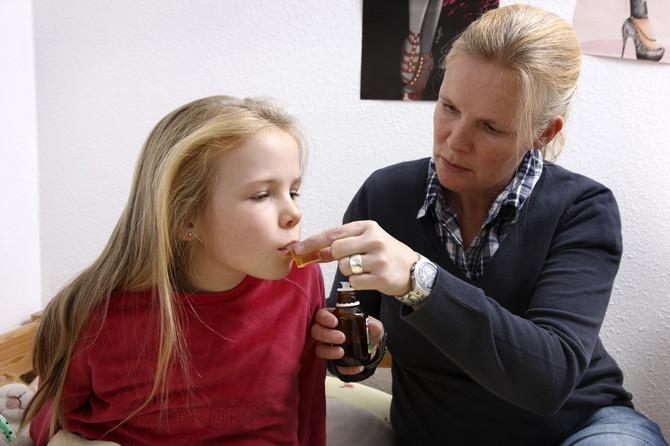 Pomozite svom detetu pravim metodama