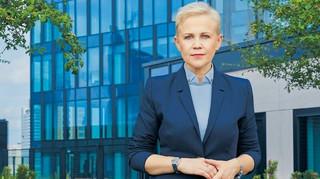 Prezes BGK: 20 mld zł na inwestycje trafi do gmin w pierwszym naborze [WYWIAD]