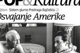 POP Kultura Cover Bajcetic