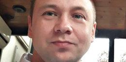 Ojciec zaplanował zabójstwo 5-letniego Dawida? Ekspert rozwiewa wątpliwości