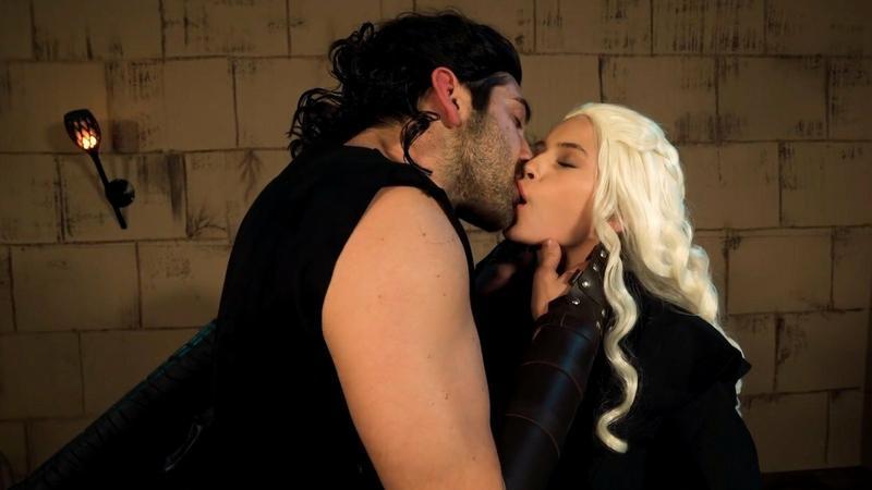 porn filmek galria nagy ajkak punci fotk