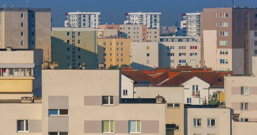 Nie jest wykluczone uzyskanie kredytu mieszkaniowego przez osoby, które nie mają umowy o pracę
