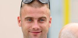 Trener Southampton wierzy w Boruca