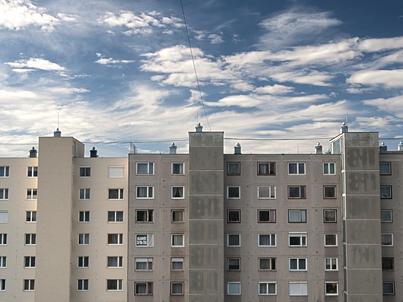 Nowe przepisy zamienią użytkowanie wieczyste gruntu we własność. Dotyczy to kilku milionów właścicieli mieszkań i domów jednorodzinnych