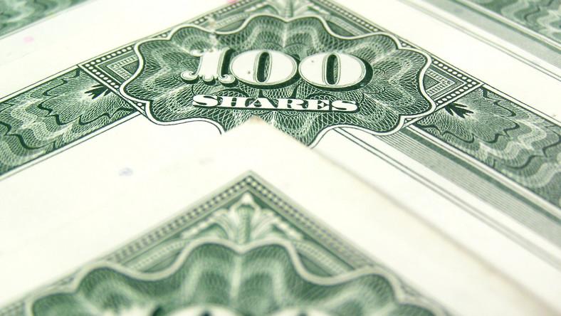MF sprzedało 10-letnie obligacje za 2 mld USD