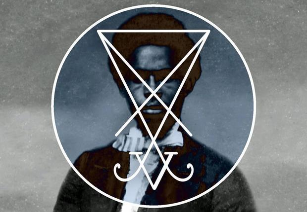 "ZEAL AND ARDOR – ""Devil Is Fine"" EP"