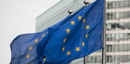 Jest wyrok TSUE ws. systemu odpowiedzialności dyscyplinarnej sędziów w Polsce