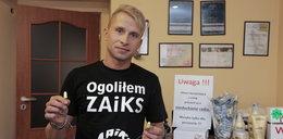 Fryzjer wygrał z ZAiKS-em! Nie musi płacić za muzykę