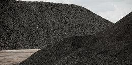 Wielkie kłamstwo z ekologicznym węglem. Ujawnili prawdę