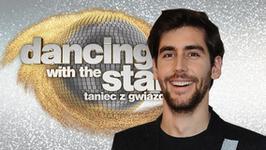 """""""Taniec z gwiazdami"""": Alvaro Soler o udziale w programie. Zobaczymy go na parkiecie?"""