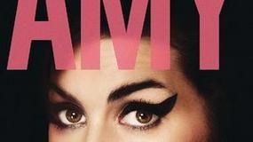 """Soundtrack do """"Amy"""""""