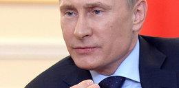 Putin mówił bzdury