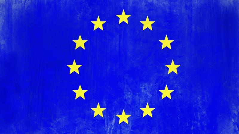 Unia Europejska zakazuje sprzedaży pirackich odtwarzaczy