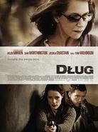 Dług (2011)