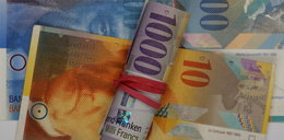 Dobra wiadomość dla frankowiczów