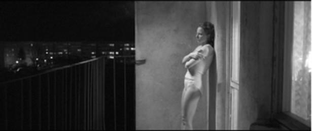 """Na Berlinale zostanie pokazany m.in. najnowszy film Tomasza Wasilewskiego """"Zjednoczone stany miłości"""""""