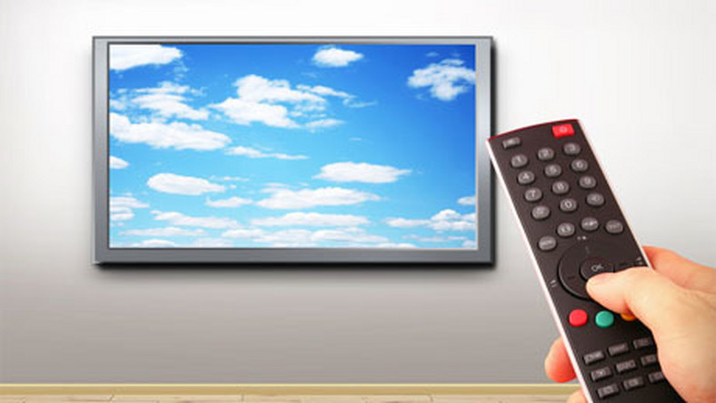 Telewizje nie dadzą nowych kanałów