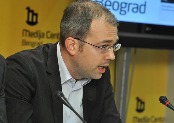 Konstantin Samofalov