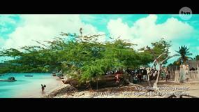 Haitański rytuał chłostania zombie. Na czym to polega?