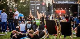 """Nergal i """"prawosławny"""" black metal w Cieszanowie. Pierwsze gwiazdy festiwalu ogłoszone"""