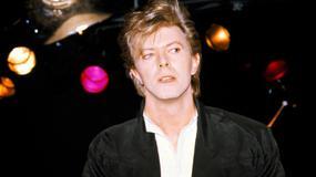 Festiwal Filmowy Tofifest w hołdzie Davidowi Bowiemu