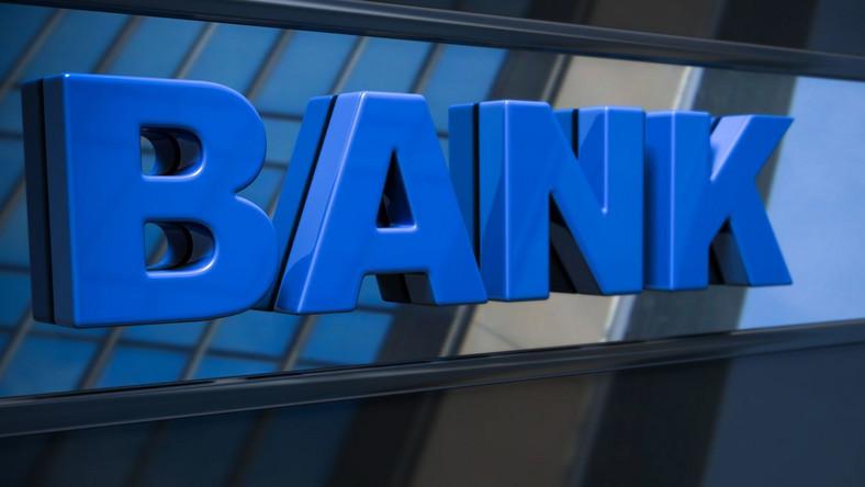 Banki zakładają sobie kaganiec