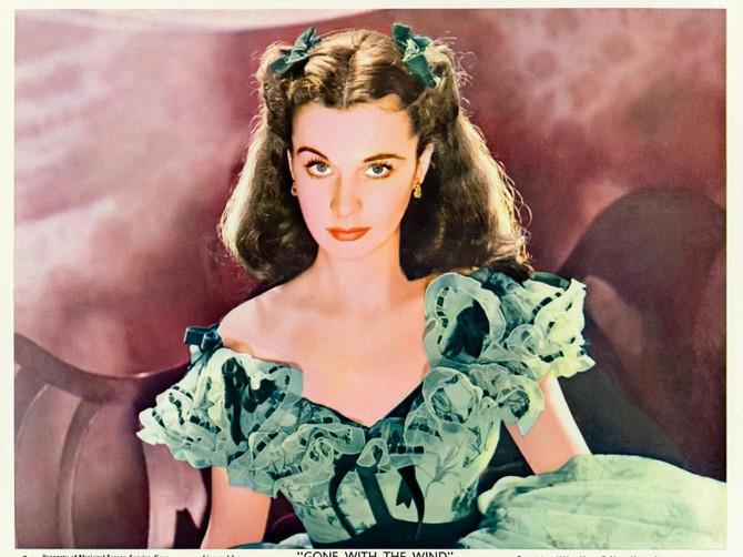 Prošlo je više od pola veka od njene smrti: Bila je i ostala najlepša tragičarka svetske glume