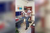 YT_plasenje_kolege_Juzna_Afrika_vesti_blic_safe_MM_NR03