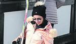 """""""DVA DANA SAM BILA ODSEČENA OD SVETA"""" Poznata srpska kreatorka otkrila šta joj se dogodilo na skijanju u Austriji"""