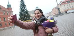 """Slava Krasovska ze """"Zniewolonej"""": Będę do was wracać!"""