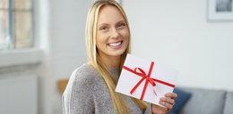 Kreatywne prezenty dla najbliższych. Jakie kupić?