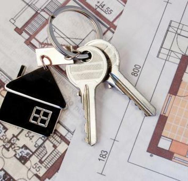 Jakie podatki zapłacisz przy zakupie mieszkania
