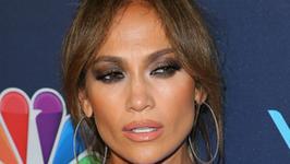48-letnia Jennifer Lopez chwali się swoimi kształtami na zdjęciu