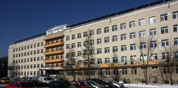 Awantura w szpitalu w Zakopanem. Pokrzywdzone pielęgniarki podały dyrekcję do sądu