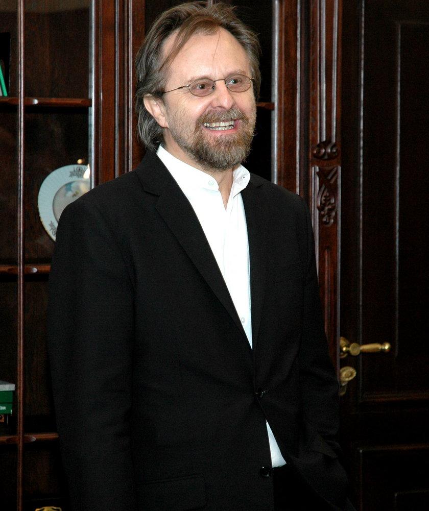 J.A.P.Kaczmarek