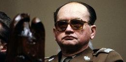 Gen. Jaruzelski zostanie zdegradowany? Poproszono o to prezydenta