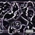 "Slayer - ""Undisputed Attitude"""