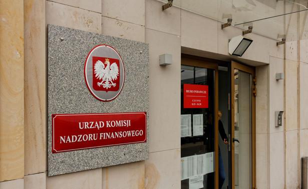 Strona polska złożyła na późniejszym etapie postępowania wniosek o wyłączenie jego zeznań ze sprawy. Opinie Kluzy były jednak cytowane w wyroku.