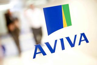 Rewolta akcjonariuszy Aviva – szef firmy wyrzucony
