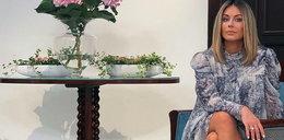Małgorzata Rozenek-Majdan została oszukana: Sprawa jest poważna