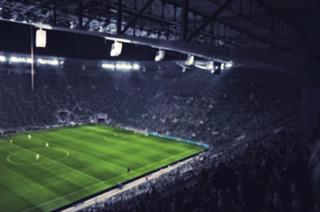 Euro 2016: Obrońca z Miami na ratunek Niemcom