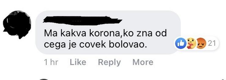Bojan Zlatanović